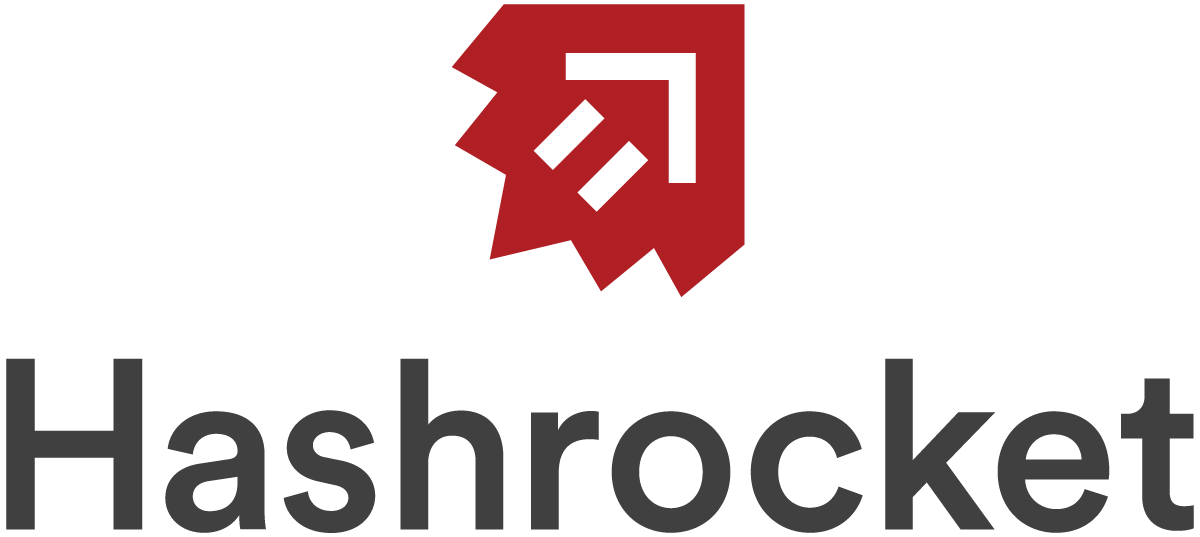 hashrocket logo